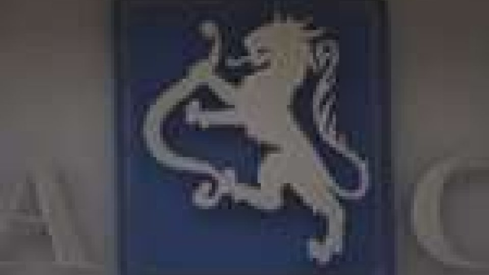 """San Marino - Movimento Per San Marino: """"Fare chiarezza"""""""