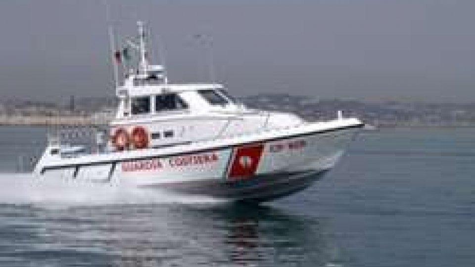 Rimini: sequestrati più di 100 kg di prodotto ittico