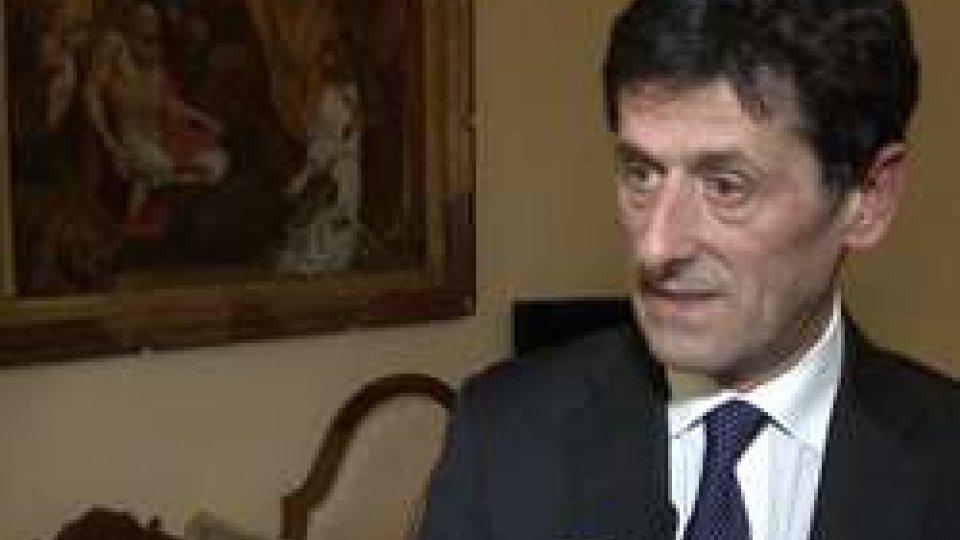 Guerrino Zanotti