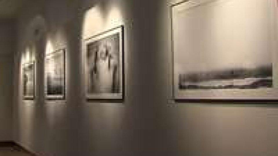 Cesenatico: Museo della Marineria, inaugurata la mostra fotografica di Giuliano ColliniCesenatico: Museo della Marineria, inaugurata la mostra fotografica di Giuliano Collini