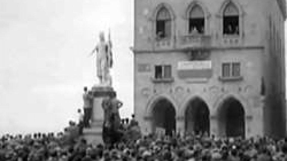 Fatti di Rovereta: dalla ricerca di Luca Zonzini nuove rivelazioniFatti di Rovereta: dalla ricerca di Luca Zonzini nuove rivelazioni