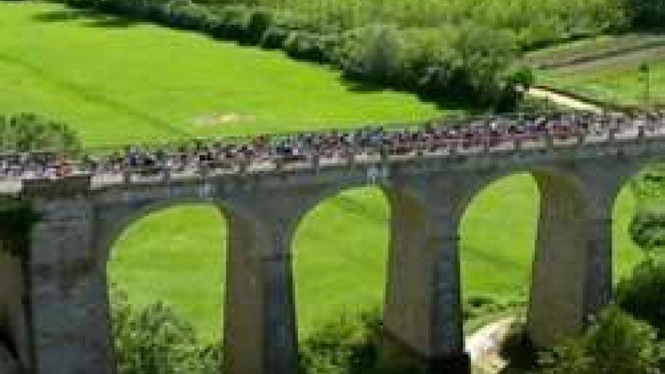 Il Giro d'ItaliaIl Giro d'Italia del secolo