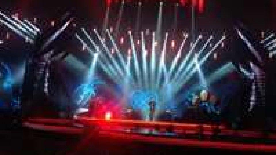 Eurofestival 2013:  stasera l'Europa avrà una nuova canzone regina