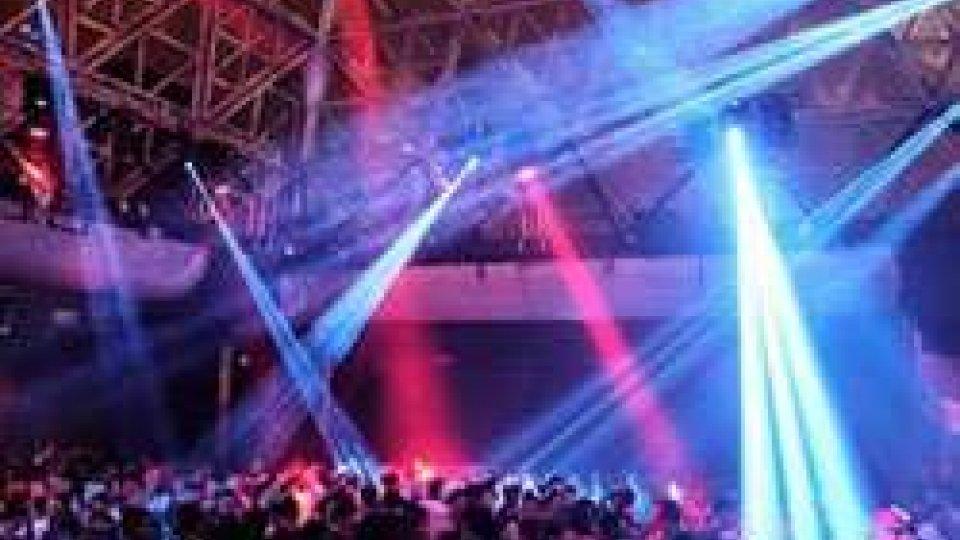 16enne muore per ecstasy: interrogato a Rimini indagato