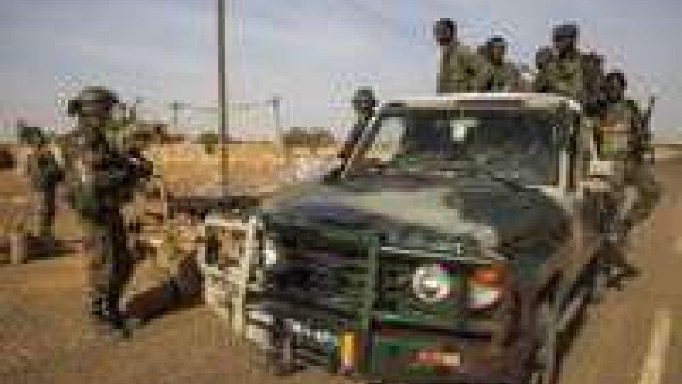 Mali: sgozzati giornalisti francesi