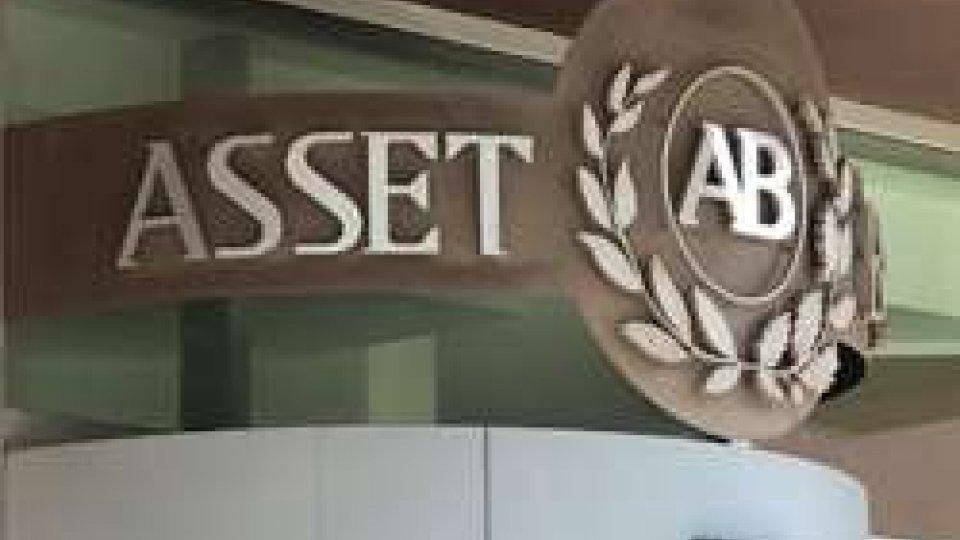 """Soci Asset: """"Come si fa a parlare di stabilizzazione del sistema quando escono circa 1 milione di euro al giorno dalle banche sammarinesi?"""""""