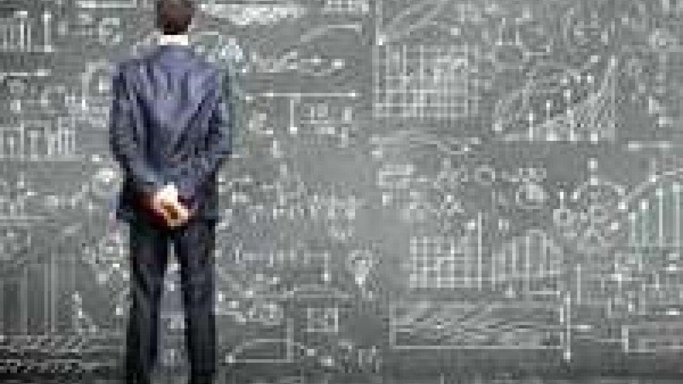 "Scuola, Ocse: Italia ""promossa"", studenti ok in matematica"