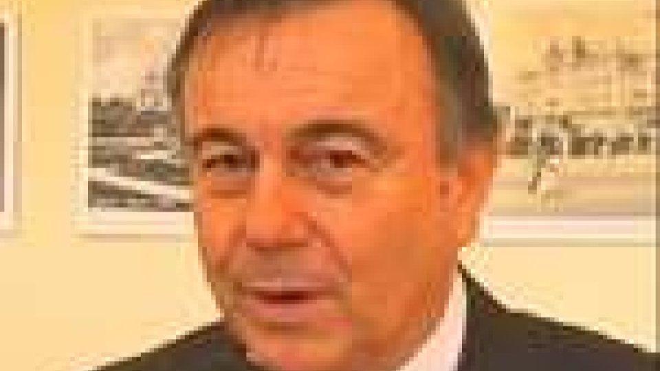 Alberto Ravaioli - Rimini calcio, il sindaco risponde alle critiche della Cocif