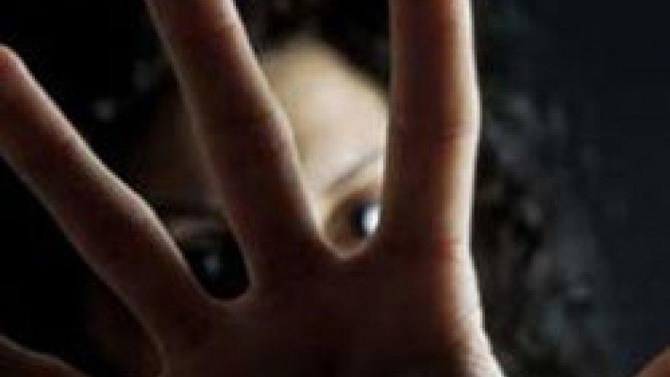 Nuove azioni per la prevenzione e il contrasto al fenomeno della violenza di genere