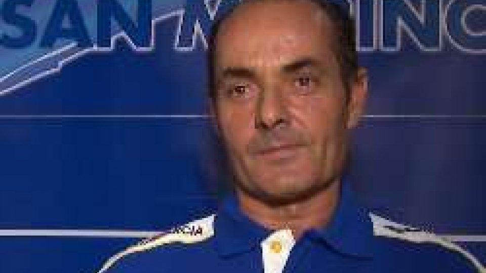 """Rally, Calzolari: """"Sono partito subito forte, un risultato inaspettato""""Giuliano Calzolari al Rally Historic Finlandia"""