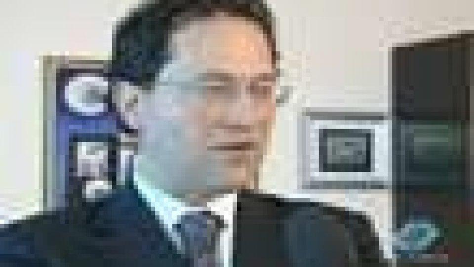 San Marino - L'Iva prepagata tutela i molti operatori onesti del campo dell'elettronicaL'Iva prepagata tutela i molti operatori onesti del campo dell'elettronica