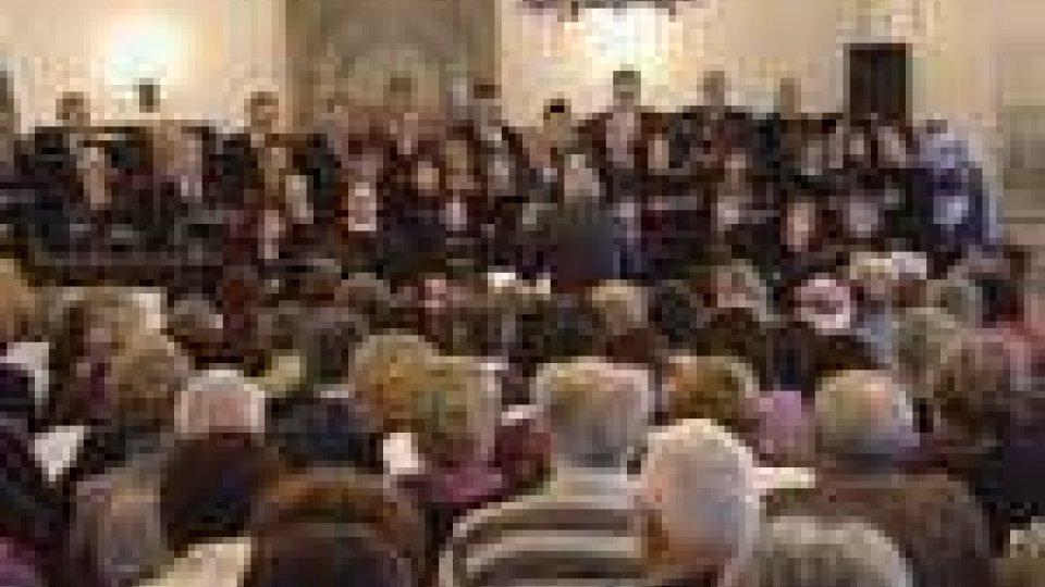 """Il Nabucco di Giuseppe Verdi a """"Le domeniche nel Castello"""""""