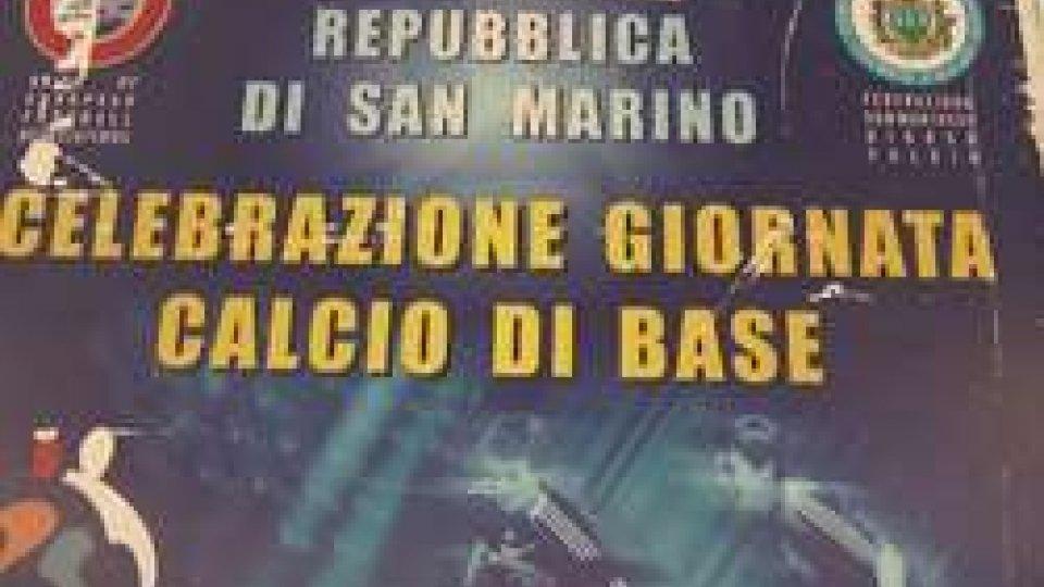 Grassroots Day 2017A San Marino il Grassroots Day 2017
