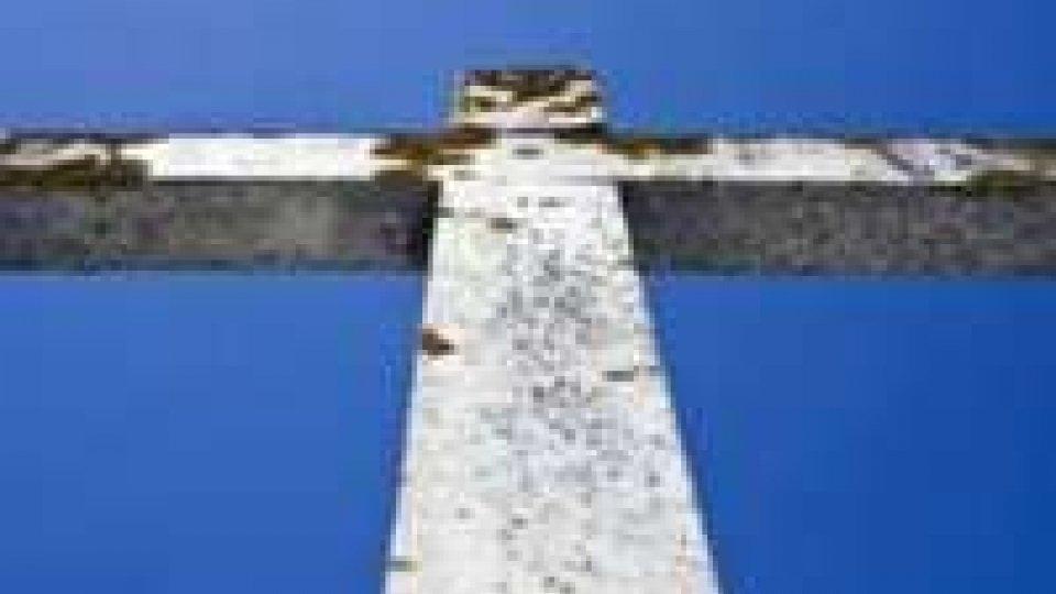 Nigeria. Nuovi attacchi ai cristiani