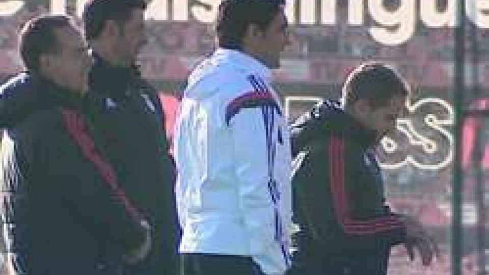Champions, stasera il Napoli si gioca tutto col Benfica