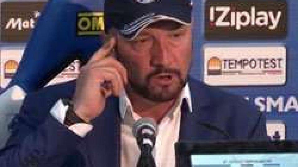 Eder e Soriano stendono il Bologna, l'analisi dei 2 allenatoriEder e Soriano stendono il Bologna, l'analisi dei 2 allenatori