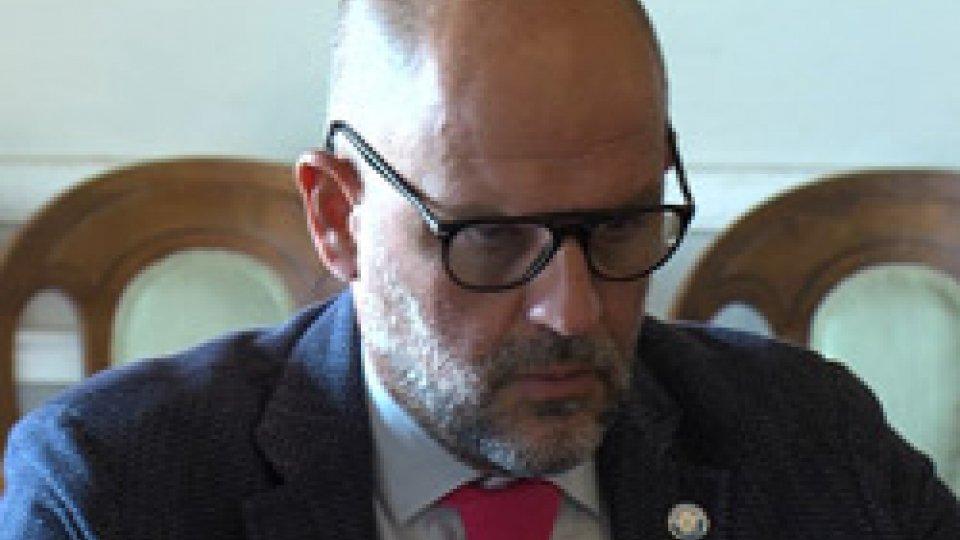 Marco Podeschi