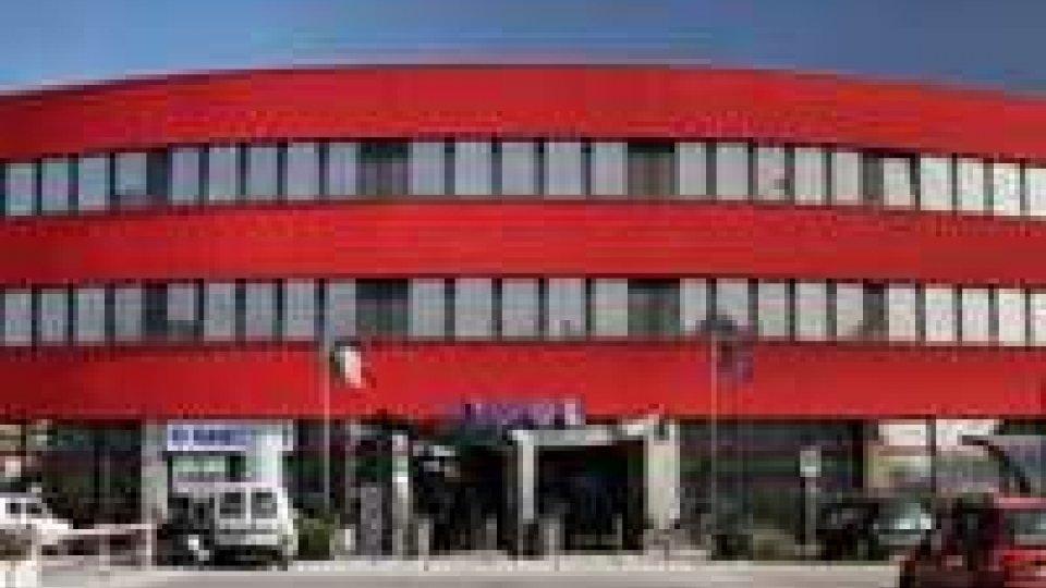 Rimini: Asl condannata a 1 mln di euro per morte paziente