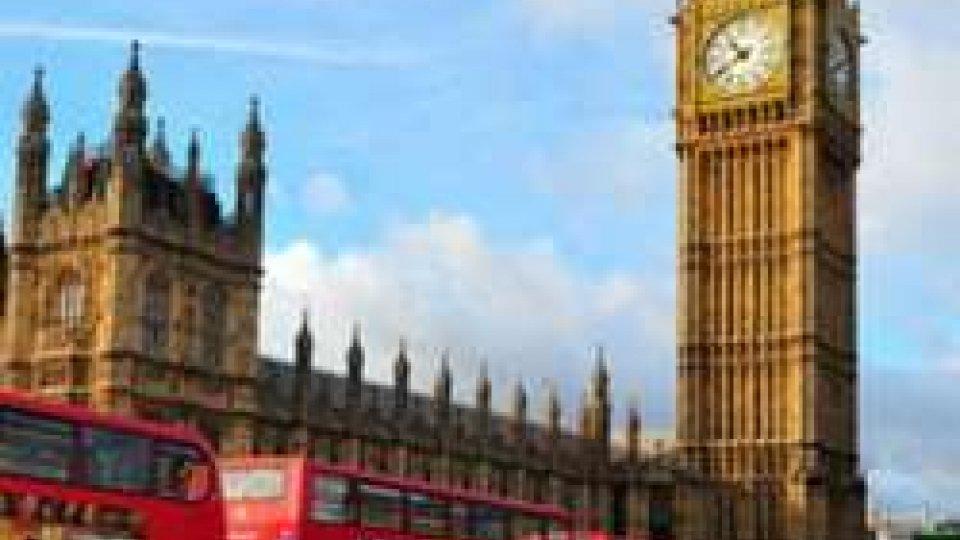 Indice PMI composito: vola il Regno Unito, in difficoltà l'Eurozona