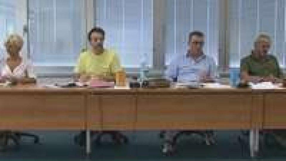 CSdL: riforma tributaria accordo vincolante