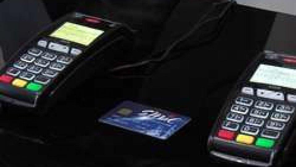 """""""OFF-LINE POS SMaC"""", presentata in anteprima la nuova funzionalità alle Associazioni di Categoria partner del Progetto San Marino Card"""