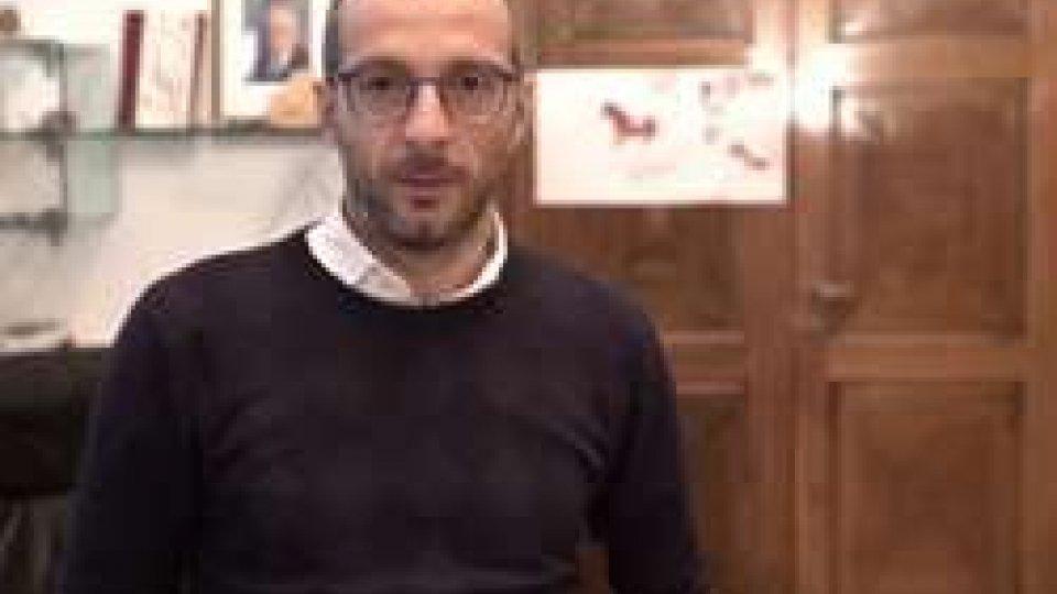 Pesaro: i video di 'metà mandato' del sindaco e degli assessori della città