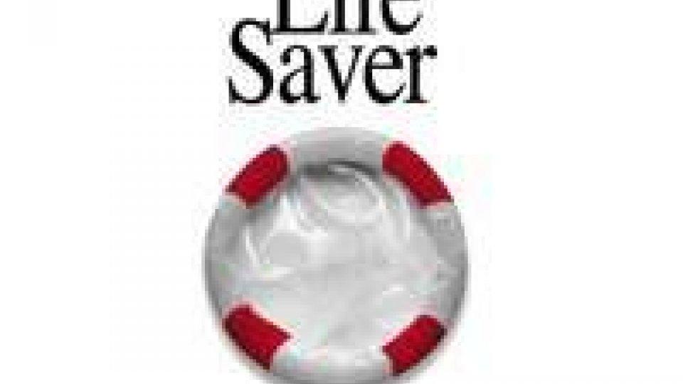 Aids: governo francese, preservativi costeranno meno