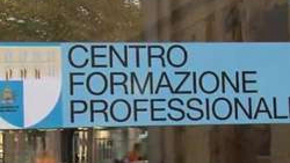 """Cfp: Corso di formazione per il conseguimento del """"CERTIFICATO DI CAPACITÀ TECNICA ARMAIOLO"""""""