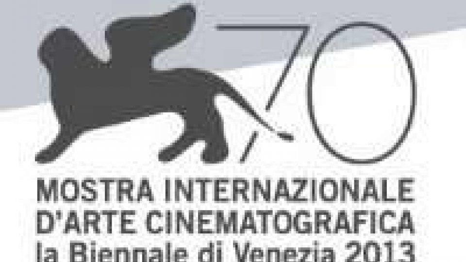 Al via il Festival del cinema di Venezia