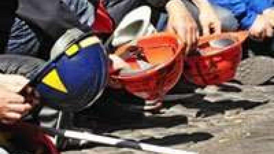 Lavoro e crisi, Rimini: la Cassa Integrazione la anticipano le banche