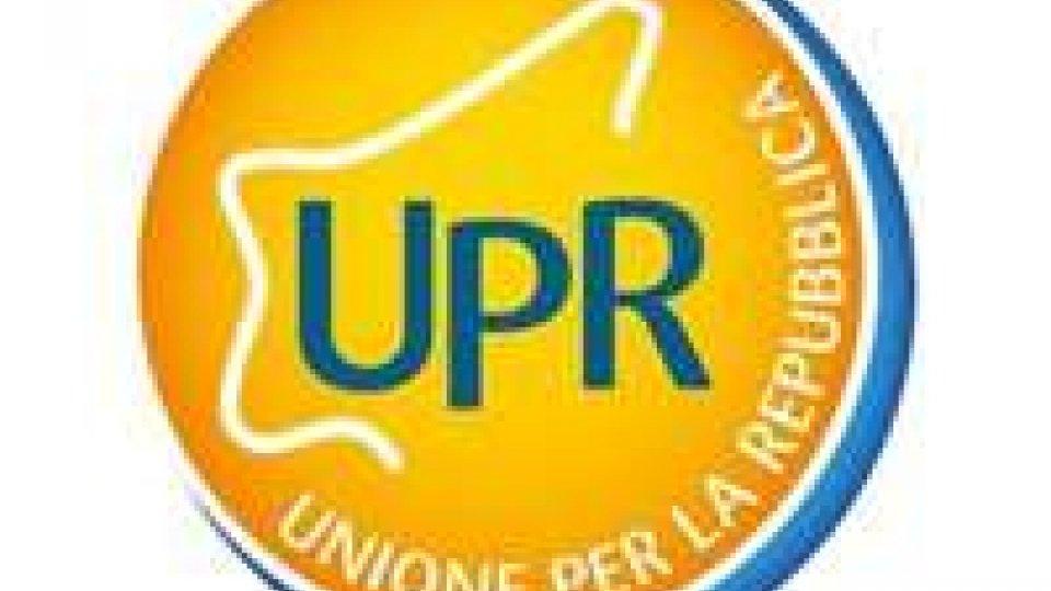 Unione per la Repubblica sul caso Panama Papers