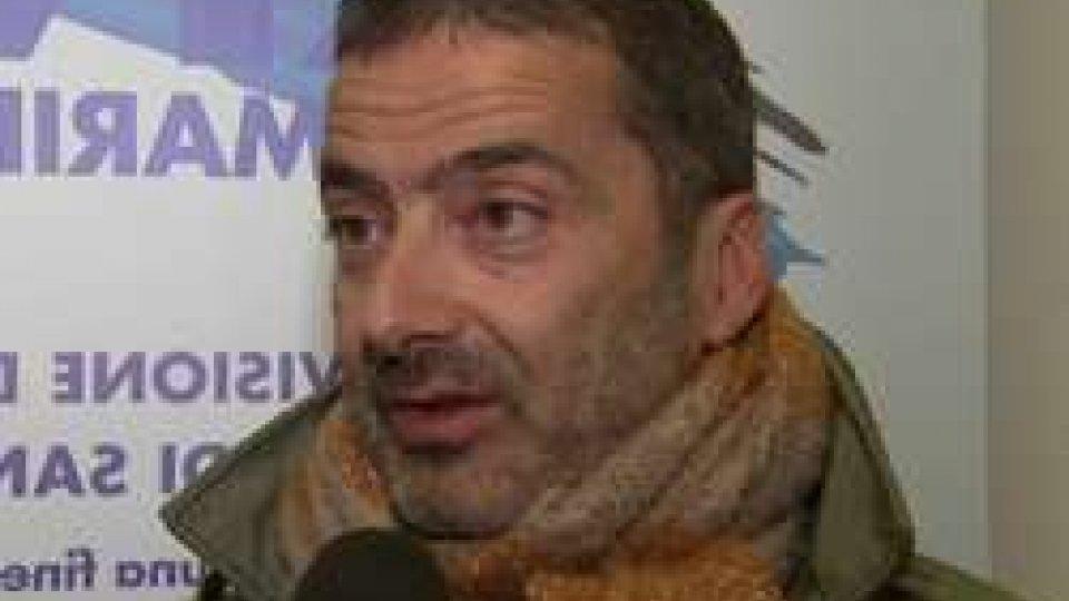 Filiberto FeliciFederazione Sport Speciali, Felici confermato Presidente