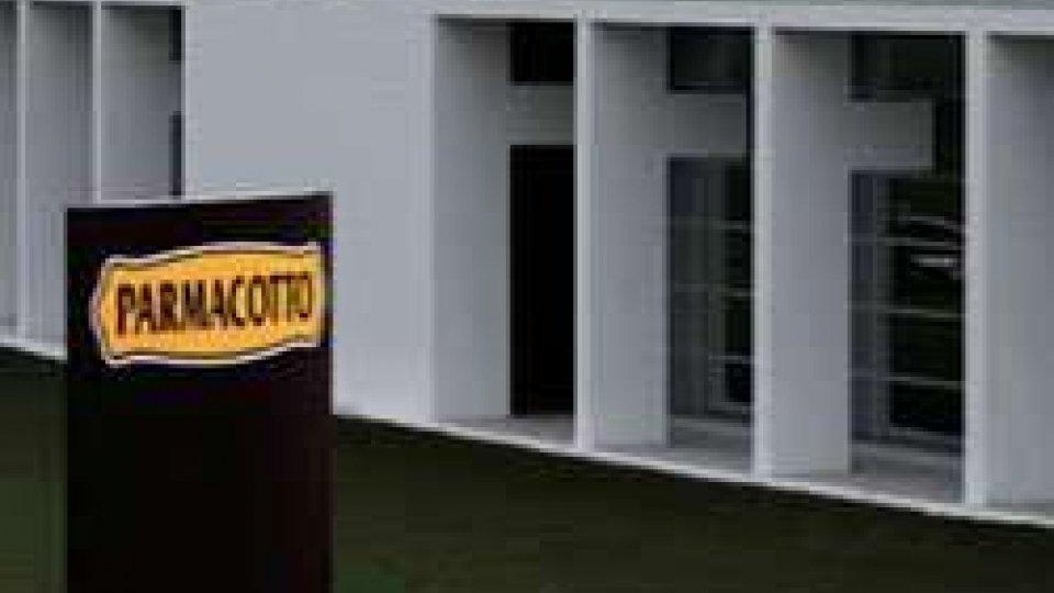 Parmacotto, GdF sequestra 11 mln di euro