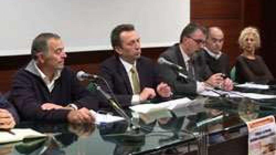 """Csu: """"Casale La Fiorina, gestione pubblica a 100%"""""""