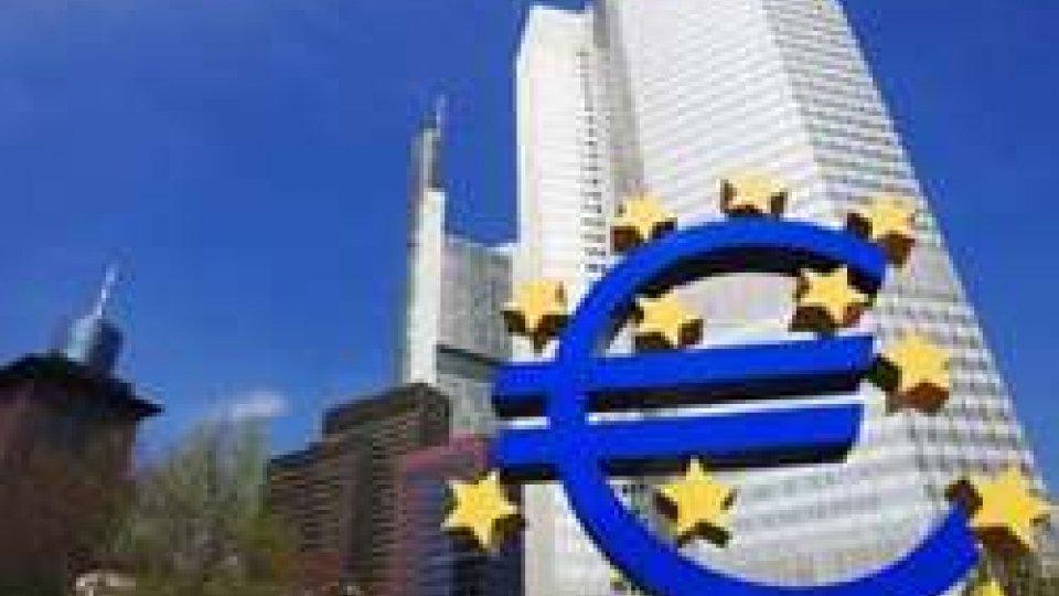 Bilancio Ue: accordo raggiunto, ma l?Italia si astiene