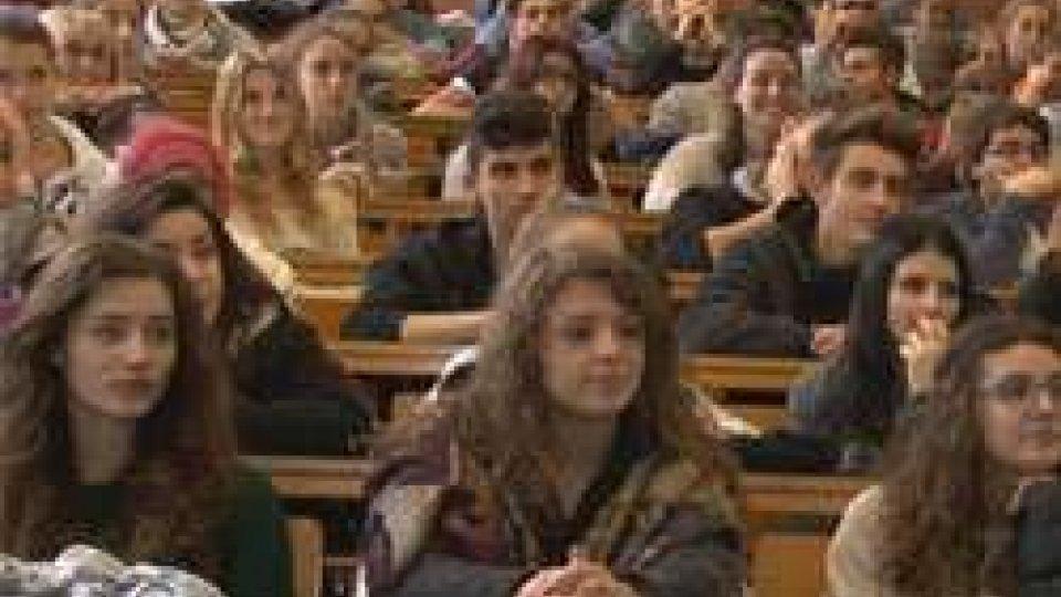 """Rimini: """"a scuola di legalità"""" con Confcommercio"""
