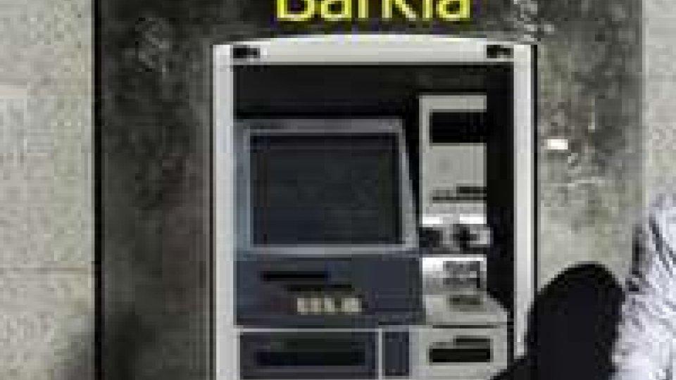 Fondo Esm: a quattro banche spagnole 37 miliardi di euro