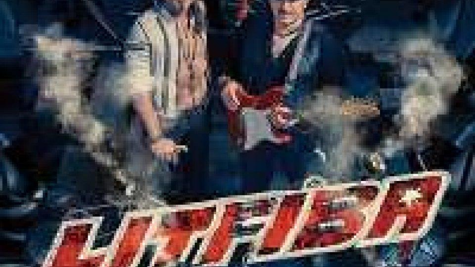 Litfiba, l'11 Novembre esce l'album Eutopia