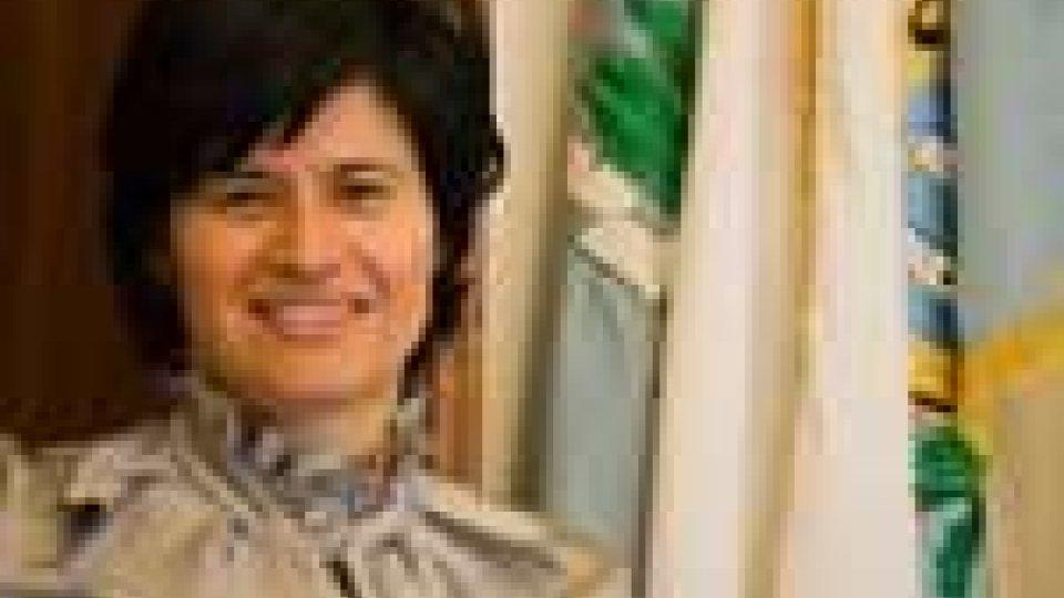 San Marino - Ricevimento all'ambasciata sammarinese a Roma: presenti Maroni e Galan