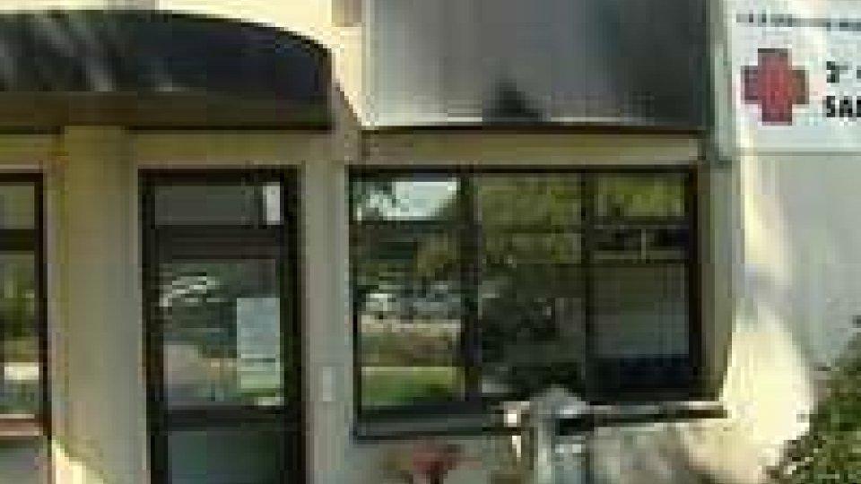 San Marino, centri sanitari sovraffollati: carenza di medici sostitutivi