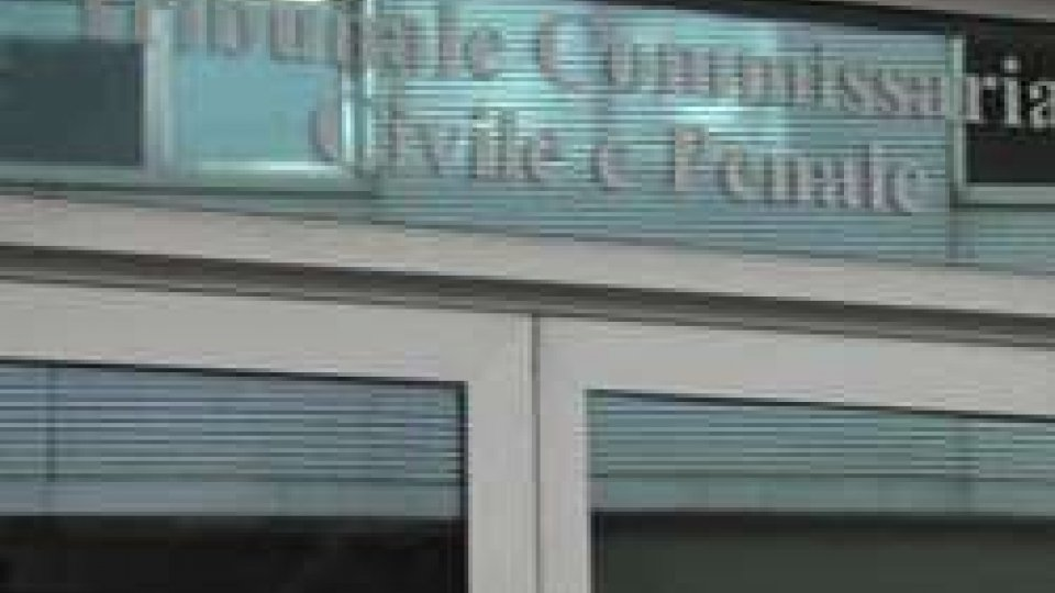 Tribunale: nuova udienza nel procedimento contro Colombelli, Minutillo e BaitaTribunale: nuova udienza nel procedimento contro Colombelli, Minutillo e Baita