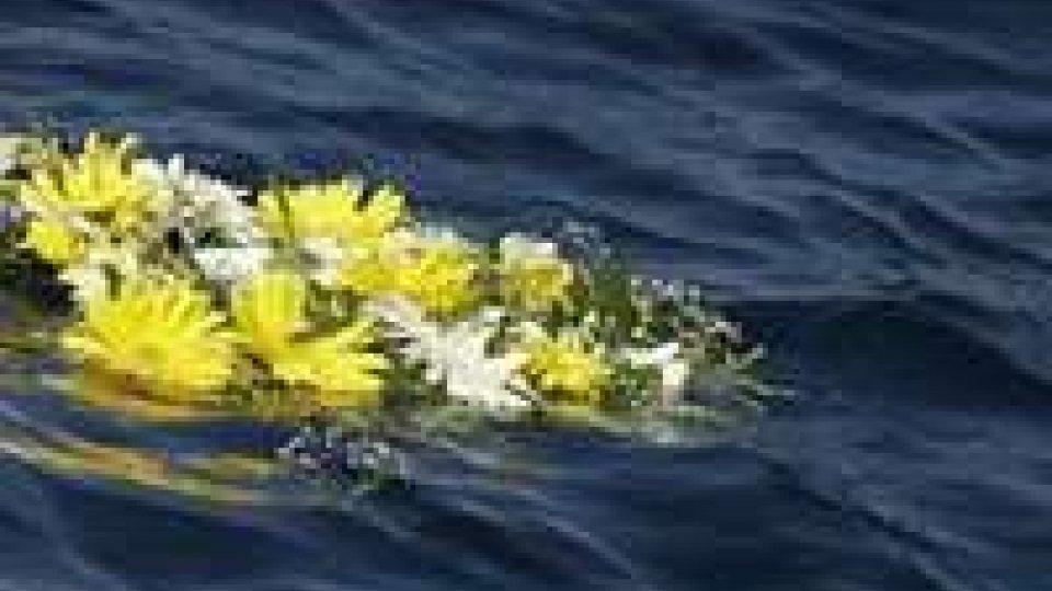Immigrazione: ancora vittime a sud di Lampedusa