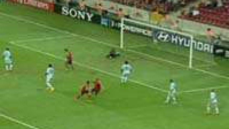 Mondiali under 20: arrivano i primi verdetti della fase a gironi