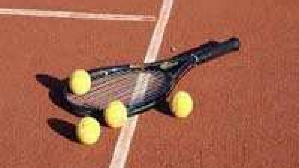 Coppa Davis: il punto della situazione