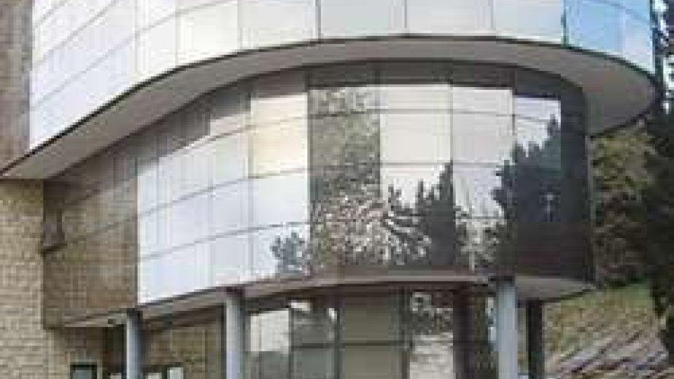 La Banca Centrale di San MarinoBanche: cala la raccolta crescono le sofferenze