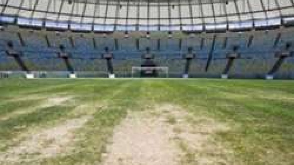 Stadio MaracanàLa triste storia del Maracanà. Lo stadio degli stadi abbandonato e fatiscente