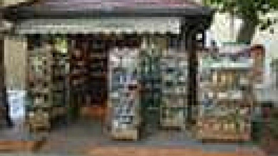 Licenze commerciali ai non residenti: il parere delle categorie