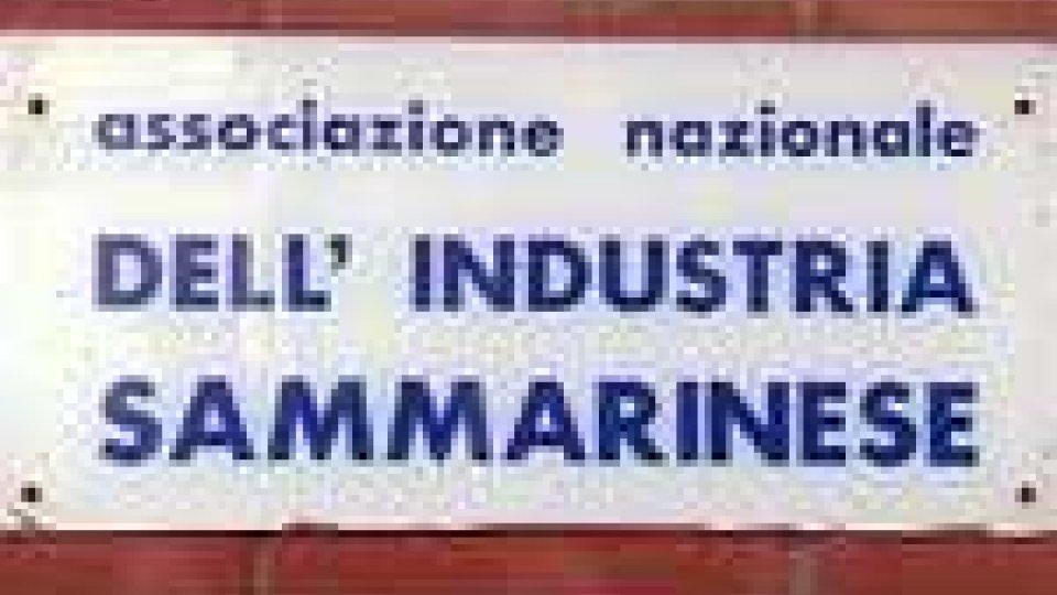 Emanuel Colombini è il candidato unico alla guida dell'Associazione dell'Industria