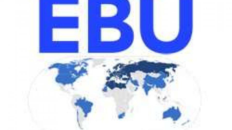 Ebu risponde a RTV San Marino