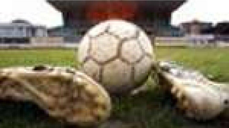 Al Real il derby di RiminiAl Real il derby di Rimini